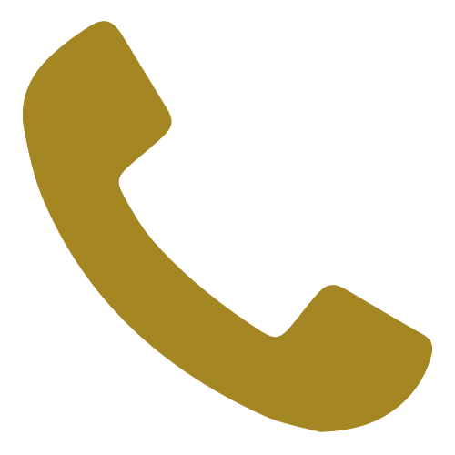 mWatchPlatinum-logo-03